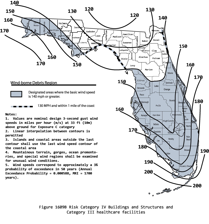 2010 Wind Maps